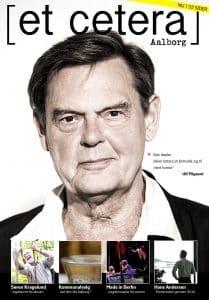 [et cetera] magazine 6-13-1